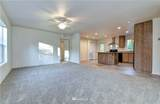 41324 Nelson Place - Photo 8