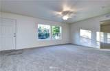 41324 Nelson Place - Photo 9