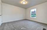41324 Nelson Place - Photo 10