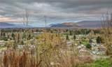 788 Overlook Lane - Photo 1