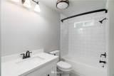 1105 58th Avenue - Photo 11