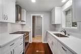 1105 58th Avenue - Photo 6