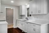 1105 58th Avenue - Photo 7