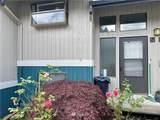 3435 Auburn Way - Photo 2