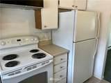 3435 Auburn Way - Photo 11