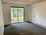 3435 Auburn Way - Photo 13
