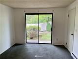 3435 Auburn Way - Photo 14