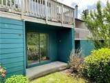 3435 Auburn Way - Photo 25
