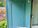 3435 Auburn Way - Photo 28
