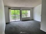 3435 Auburn Way - Photo 4