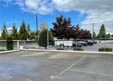 3435 Auburn Way - Photo 31