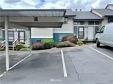 3435 Auburn Way - Photo 32