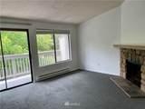 3435 Auburn Way - Photo 5