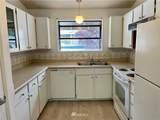 3435 Auburn Way - Photo 9