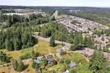 863 Karkainen Lane - Photo 6