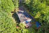 1571 Bear Ridge Road - Photo 2