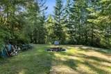 1571 Bear Ridge Road - Photo 21