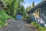 1571 Bear Ridge Road - Photo 5