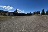 29 Horizon Flats Road - Photo 33