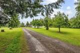 21 Raistakka Road - Photo 31
