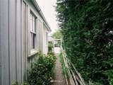 10 Nap Lane - Photo 19