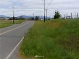 14340 Mima Road - Photo 9
