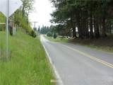 14340 Mima Road - Photo 10