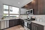 3816 23rd Avenue - Photo 5
