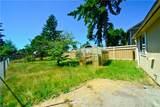 1022 141st Street Ct - Photo 31