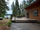 14654 Fish Lake Rd - Photo 1