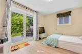 7919 Sunset Terrace - Photo 15