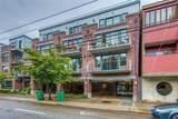 2920 Eastlake Avenue - Photo 1