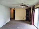 4425 Meridian Avenue - Photo 8