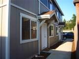 4523 Junett Street - Photo 3