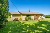7105 Old Guide Road - Photo 2
