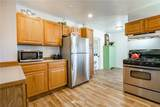 7105 Old Guide Road - Photo 11