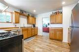 7105 Old Guide Road - Photo 12