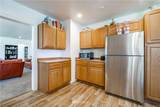 7105 Old Guide Road - Photo 13