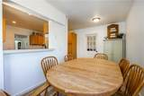 7105 Old Guide Road - Photo 14