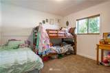 7105 Old Guide Road - Photo 15