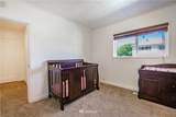 7105 Old Guide Road - Photo 16
