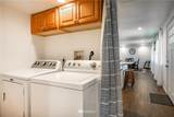 7105 Old Guide Road - Photo 17