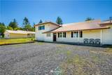 7105 Old Guide Road - Photo 18
