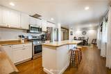 7105 Old Guide Road - Photo 20