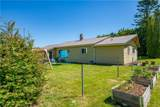 7105 Old Guide Road - Photo 3