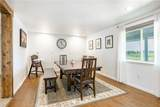 7105 Old Guide Road - Photo 22