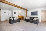 7105 Old Guide Road - Photo 27
