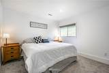 7105 Old Guide Road - Photo 29