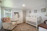 7105 Old Guide Road - Photo 30