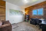 7105 Old Guide Road - Photo 33